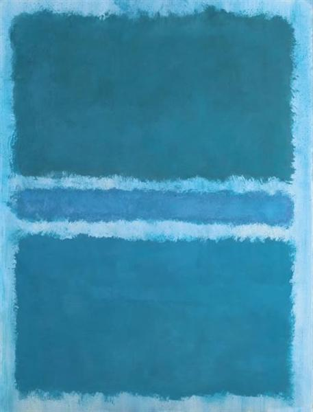 untitled-blue-divided-by-blue-1966.jpg!Large(1).jpg